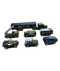Sanyal Mini Die Cast Metal 7 Pcs Army Military Vehicle Trucks Toys ... 13 Top Toy Trucks For Little Tikes Ourwarm New Year27s Toys Vintage Red Metal Truck Kids Holiday Gifts 2019 Portable Large Container Alloy Trailer With 6 Cars Vehicle Playsets Wilkocom Free Shipping Russian Kamaz Military Model Diecast A Pcs Set Kidss Scale Machines Car Mini Best Choice Products Ride On Fire Truck Speedster Wvol Channel Electric Rc Remote Control Full Functional Christmas Gift With Movable Wheel The 15 Coolest Garbage For Sale In 2017 And Which Is Trucktank Trucks