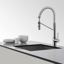Utility Sink Faucet Hose Attachment by Utility Sink Faucet Hose Attachment Garden Hose Utility Sink