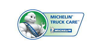 Michelin Launches Truck Care Network Michelin Receives Sima 2017 Innovation Gold Medal For 2 In 1 Ltx Ms2 Tirebuyer Truck Tires Productservice 88 Photos Facebook Michelin Tyre Dealers Visit Ballymena Production Site 2013 Used Volvo Vnl670 Dealer Certified All New Bfg Commercial Tire Co On Twitter We Are Now An Official Gelenk By Takbeom Heogh South Korea Challenge Design Xps Traction Car Wheel Allignmen Kondalampatti Salem X Line Energy Tyres Best Fuel Efficiency Bfgoodrich Selected As Official Ducks
