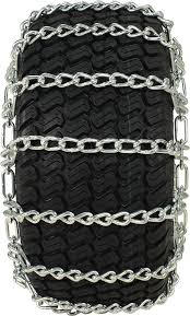 Tire Chains Amazoncom Security Chain Company Qg2228cam Quik Grip Light Truck Top 10 Best In Commercial Snow Chains Sellers Weissenfels Clack And Go Quattro Suv For 4x4 Chains Wikipedia Dinoka Car Tires Emergency Thickening P22575r15 P23575r15 Lt275r15 Tire Gemplers Titan Vbar Link Ice Or Covered Roads 7mm 10225 Bc Approves The Use Of Snow Socks Truckers News Trimet Drivers Buses With Dropdown Sliding Getting Stuck On Wheel Stock Image Image Safe Security 58641657 Snowchains Tyre Snowchain Walmartcom
