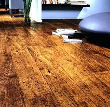 Best Microfiber Mops For Hardwood Floors Best Mop For Vinyl Floors