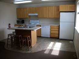 Brighton Apartments – Brighton Housing Sepshead Bay Gravesend Brighton Beach Brownstoner Crescent Apartments Regency Architecture Stock Photo Apartment For Rent In Louisville Ky Studio Waverly Rentals Ma Trulia The 28 Best Holiday Rentals In Hove Based On 2338 Housing Place Stow Oh Home Design Awesome To Greystone At 177 Lane Ny 14618 Flats Holiday Cottages One Bca Consultants Gaithersburg Md Village