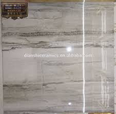 cost of tile flooring per square foot choice image tile flooring
