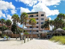 Seashell Christmas Tree by Sea Shell Siesta Key Beachfront Vacation Homeaway Siesta Key