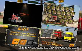 Heavy Truck Trailer Transport APK Download - Free Simulation GAME ... Jungle Wood Cargo Truck Hill City Transporter 1mobilecom The Very Best Euro Simulator 2 Mods Geforce Reistically Clean Up The Streets In Garbage Real Apk Download Free Simulation Game For Android Driver Depot Parking New Double Usa Ios Gameplay Video Dailymotion Save 75 On American Steam Downlaod Brake To Die For Badbossgameplay Scania Driving Game Beta Hd Www Mania Game Mobirate Pallet Loading Beach Items In Shipping Box Stock Vector