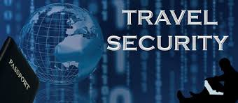 Business Travel Is Necessary For A Variety Of Factors And It With This In Mind That Safety Security Has Ended Up Being Such Vital Concern