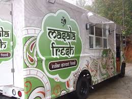 25 Beautiful Food Truck Awning Graphics - Awning Ideas Regular Food Truck Business Plan Template Simple Start Up In India Taj Palace Denver Trucks Roaming Hunger Mantraah Indian Street Serving Fremont San Jose Curry Now Design Branding Graphics Pinterest Vending For Sale Ccession Nation Bowl Express Rocklin Ca Saagahh Food Restaurants And Culture In Southern Shutupneat Food Truckforceindian Truck Businesssai Newly Open Dilli6 The Hawker Melbourne Grill Authentic Stockholm People Buy At Stationed Area Dosas On Wheels Here Comes Udipi Cafes First Fleet Of