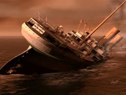 Roblox Rms Olympic Sinking by Sinking Of The Hmhs Britannic 100 Images Hmhs Britannic
