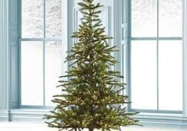 29 Best Christmas Trees Images On Pinterest Inspiration Of Artificial Prelit