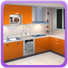 Kitchen Design Gallery Android Apps on Google Play