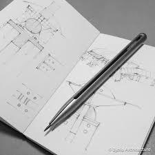 Morpholio On Design Directory