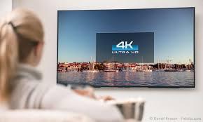 die besten fernseher angebote bei mediamarkt und saturn