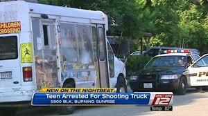 100 Lowrider Ice Cream Truck San Antonio Gallery Cake Creations