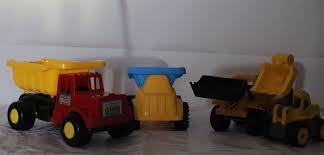 100 Kids Dump Truck Garbage Trucks For Kids Dump Trucks For Kids Fire Truck