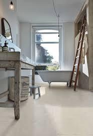 designboden im badezimmer wasserfest wohnen design