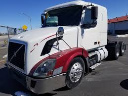 Graff Truck Center Of Flint And Saginaw Michigan. Sales And Service ... South Bay Linex Business Center In El Segundo Ca Usa Nissan Of New Used Dealership Near Los Angeles Service Hk Truck Commercial Studio Rentals By United Centers Freightliner Calgary Ab Cars West Centres Southbay Auto 2 9223 Alondra Blvd Bellflower Automobile Irl Intertional Ltd Idlease Lunch At The Arts Food Festival East Texas Isuzu Trucks Ryden Medium Duty Repossed Equipment For Sale Cssroads
