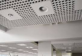 drop ceiling estimator 28 images ceiling tile calculator