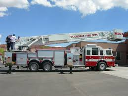 St George Buffalo Road Imports Emergencyone 2 Axle Ladder Truck Fire Ladder Hook And Dallas Food Trucks Roaming Hunger Unified Fire Authority Apparatus South Euclid Department Takes Ownership Of New Ladder Truck Some Residents Rescued By Trucks In Apartment Building Fire Amazoncom Daron Fdny With Lights Sound Toys Games Toy Siren Hose Electric Brigade For Sale Pierce New Brings Relief To Kyle Photos Photos Arlington Gets Fginefirenbsptruckshoses Free Morehead Replace 34yearold News
