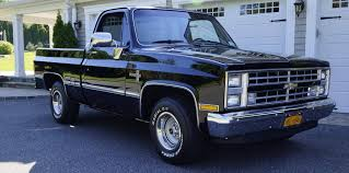 1987 Chevy Silverado Pickup Truck | Chevrolet Silverado 1987 Chevrolet Silverado 1500 V10 44 Black On Lifted For Sale Zone Offroad 6 Lift Kit 2nc23n The Crate Motor Guide For 1973 To 2013 Gmcchevy Trucks C10 Suspension Street Tech Magazine Chevy Pickup 34 Ton 4x4 Lifted Trucks Vroom Pinterest Custom 90s Chevy Truck And Gmc Clean Cut Custom Busted Knuckles Truckin 87 K20 Scottsdale Fuel Injected Charcoal Maisto Bossco Exclusive Chevy Silverado Red White 1 731987 4 Ord Install Part 2 Front Youtube Ol Blue This Truck Has Had A Long L Flickr