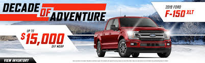 100 Truck Time Auto Sales Welcome To Wood Motor Ford Ford Dealership