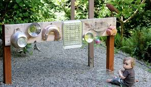 Backyard Design: DIY Outdoor Sound Wall/Music Station Diy Outdoor Games 15 Awesome Project Ideas For Backyard Fun 5 Simple To Make Your And Kidfriendly Home Decor Party For Kids All Design Backyards Excellent Diy Pin 95 25 Unique Water Fun Ideas On Pinterest Fascating Kidsfriendly Best Home Design Kids Cement Road In The Back Yard Top Toys Games Your Can Play This Summer Its Always Autumn 39 Playground Playground Cool Kid Cheap Exciting Backyard Fniture