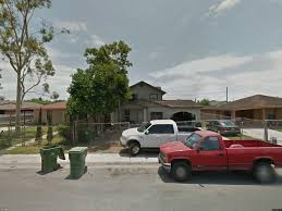 1914 La Posada Dr, Brownsville, TX 78521   Trulia 5034 Boca Chica Blvd Brownsville Tx 78521 For Rent Trulia Official Website Coastal Transport Co Inc Home 4546 Agua Dulce Dr Bert Ogden Is Your Chevy Dealer In South Texas New And Used Cars Vehicle Dealership Pharr Cardenas Superstore 2013 Fleetwood Southwind 36l For Sale 2015 Chevrolet Silverado 1500 Ltz English Motors Cadillac Fruia Sale Autocom Gateway Port Of Entry Wikipedia
