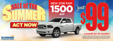 Save Big On The New Ram 1500 In Warrenton, VA New 2019 Ram 1500 Big Horn Lone Star Crew Cab 4x2 57 Box For Sale Promaster Incentives Specials Offers In Avondale Az Dodge Inspiration Pin By Felicia Ronquillo Salgada Ram Allnew Laramie Lewiston Id Limited Austin Area Dealership Mac Haik Save Thousands On 2017 Trucks At Phillips Cjdr Ocala Youtube Louisville Oxmoor Chrysler Jeep Indepth Review Of The Wrangler Safford Winchester Cookeville Tn Fiat Dealer Near Crossville Best Image Truck Kusaboshicom Canada 2500 Lease Grand Rapids Mi