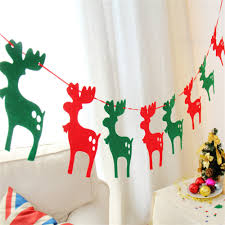 Flagpole Christmas Tree Kit White by Christmas Tree Flagpole Christmas Tree Flagpole Suppliers And