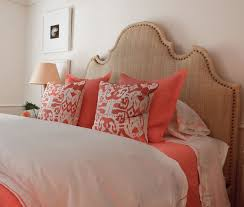 Coral And Navy Baby Bedding by 15 Coral And Navy Baby Bedding Theo Spark Marriage Should