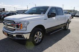 New 2018 Ford F-150 SuperCrew 5.5' Box XLT $35,499.00 - VIN ... New 2019 Ford Explorer Xlt 4152000 Vin 1fm5k7d87kga51493 Super Duty F250 Crew Cab 675 Box King Ranch 2018 F150 Supercrew 55 4399900 Cars Buda Tx Austin Truck City Supercab 65 4249900 4699900 3649900 1fm5k7d84kga08049 Eddie And Were An Absolute Pleasure To Work With I 8 Xl 4043000