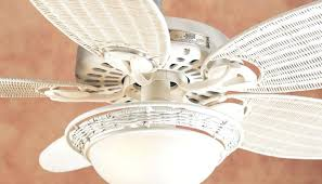 Menards Ceiling Fan Light Fixtures by Ceiling Fans Tropical Style Menards Ceiling Fan Light Fixtures At