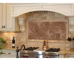 67 best ms international tile images on ms kitchens