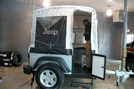 Jeep Camper Trailer For Sale, Camper For Sale Amarillo Tx | Trucks ... 2011 Sportchassis M2 Freightliner Crew Cab Truck For Sale In 1997 Chevrolet S S1 For Sale At Copart Amarillo Tx Lot 37198268 Hammer Family Calls Theft Hrtbreaking Lonestar Group Sales Inventory Used Cars Arlington Trucks Metro Auto Cross Pointe New Service 79109 2017 Ram 1500 Bruckner Acquires Colorado Mack Of Denver Tristate Ford Texas Year Youtube Tow Tx