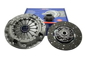 All-makes TRP Brand Adds To Clutch Programme | News | Lynch Truck ... Eaton Reman Truck Transmission Warranty Includes Aftermarket Clutch Kit 10893582a American Heavy Isolated On White Car Close Up Front View Of New Cutaway Transmission Clutch And Gearbox Of The Truck Showing Inside Clean Component Part Detail Amazoncom Otc 5018a Low Clearance Flywheel Dfsk Mini Cover Eq474i230 Buy Truckclutch Car Truck Brake System Fluid Bleeder Kit Hydraulic Clutch Oil One Releases Paper On Role Clutches Play In Reducing Vibrations Selfadjusting Commercial Kits Autoset Youtube Set For Chevy Gmc K1500 C1500 Blazer Suburban Van