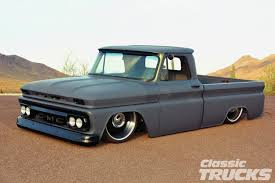 100 1966 Gmc Truck Fleetside Engine Photo 1 Lowriders Pinterest
