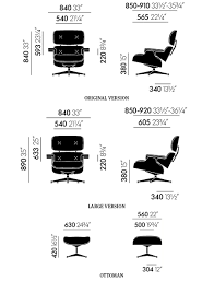 Vitra Eames Lounge Chair And Ottoman 12 Things You Didnt Know About The Eames Lounge Chair Why Are The Chairs So Darn Expensive Classic Chair Ottoman White With Black Base Our Public Bar Hifi Wigwam Vitra Walnut Black Pigmented Lounge Chair Armchairs From Architonic Version Pigmentation Nero 84 Cm Original Height 1956 Alinium Polished Sides Conran Shop X Departures Magazine