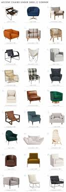Accent Chairs Under $800 (Organized By How You Actually Use ... Achieving The Modern Victorian Style Fniture Emily Frag Riviera P5 Studio Kylie Henderson Nobasskylie Twitter W Atelier 4142 Photos 18 Reviews Store 90 Recling Sofa Wdrop Down Sofas And Sectionals Svend Aage Eriksen Easy Chair Noden Original Vintage Truly Home Recliner Light Gray 58 Marvelous Target Windsor Chair House Of Watelier Indesignlive Singapore Outdoor Lounge Roundup Bglovin Occasional Affordable Accent