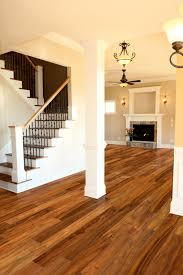 South Pacific Br 1 2 X 5 Reward Hardwood Flooring Medium Color Wood Floor