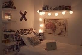 hipster bedroom ideas home design ideas answersland com