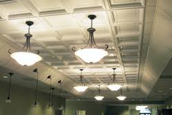 Ceilume Drop Ceiling Tiles by Ceilume Ceiling Tiles Offers Free Samples And Shipping