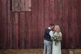 Wedding Packages And Rates — Stella Springs Weddings & Events 23443 Sorrel Road Stella Mo Mls 60092682 Obrien Realty Winter Storm Hits The Nyc Watershed The Red Barn Norfolk With Pastel Colour Scheme York Stellas Recently Welcomed 4 Rescued Ponies Named Dolly Tufted Headboard Grey Queen Full Size Pottery Baxton Studio Cabin On Creek Cabin On Big Creekfish Float Near Favorite Short By Eldinreham Liked On Polyvore Featuring