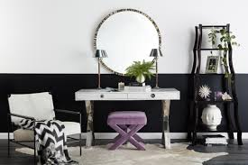 100 Coco Republic Interior Design Home Style Tips Lift Your Home Without Breaking The Bank