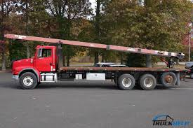 Heavy Trucks For Sale: Heavy Trucks For Sale In Denver Med Heavy Trucks For Sale Electric Semi Trucks Heavyduty Available Models Heavy Duty Equipment Sales Rental Middlebury Vt G Stone New And Used Truck Dealer Kenworth Montreal Inrstate Truck Center Sckton Turlock Ca Intertional Samsung Commercial Vehicles Wikipedia Cng Alternative Fuel Choice For Commercial Trucks Sale Inventyforsale Kc Whosale Best Of Pa Inc Chevy Gmc Sale Sedalia Mo