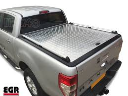 Ford Ranger Tonneau Cover With Rails | - EGR Aluminium Tonneau Mk5-6 Ford Ranger Tonneau Cover With Rails Egr Alinium Mk56 Pickup Truck Sideboardsstake Sides Super Duty 4 Steps Aa101truck Rail System Trailerrackscom Universal Bed Side Alterations Raptor Series For Under 20 Pictures Putco Pop Up Fast Facts Youtube Truck Adache Rack And Bed Rails 28 Images Steel Universal Avid Tacoma Avid Products Armor Stake Pocket Big Country Accsories 10121 Titan Intake Fuel Yellow Bullet Forums Covers Caps For Sale