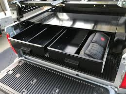 KB Voodoo Two Drawer Toolbox For Tonneau Covers ON SALE!! | Tacoma World 2017hdaridgelirollnlocktonneaucovmseries Truck Rollnlock Eseries Tonneau Cover 2010 Toyota Tundra Truckin Utility Trailers Utahtruck Accsories Utahtrailer Solar Eclipse 2018 Gmc Canyon Roll Up Bed Covers For Pickup Trucks M Series Manual Retractable Lock Trifold Hard For 42018 Chevy Silverado 58 Fiberglass Locking Bed Cover With Bedliner And Tailgate Protector Nutzo Rambox Series Expedition Rack Nuthouse Industries Hilux Revo 2016 Double Cab Roll And Lock Locking Vsr4z