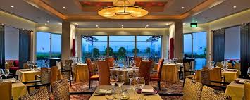 studio cuisine luxury dining brands at itc hotels tian cuisine studio