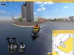 Sinking Ship Simulator Download Mac by Ship Simulator Download