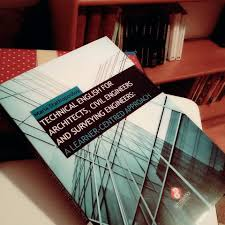 100 English Architects Technical For Civil Engineers Surveying