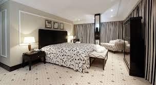 hoteleinrichtungen hotelausstattungen appia contract