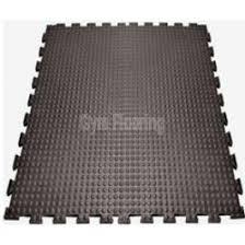 Rubber Gym Flooring Rolls Uk by Heavy Duty Gym Flooring Rolls Gym Flooring Rolls Gym Mats